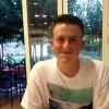 Connor Bateson Facebook, Twitter & MySpace on PeekYou