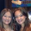 Rachel Hewitt Facebook, Twitter & MySpace on PeekYou