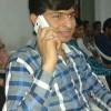 Rahul Chocha Facebook, Twitter & MySpace on PeekYou