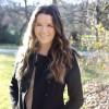 Lauren Byrne Facebook, Twitter & MySpace on PeekYou
