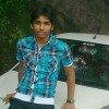 Ashish Hirapara Facebook, Twitter & MySpace on PeekYou