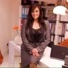 Elaine Duthie Facebook, Twitter & MySpace on PeekYou