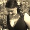 Dee Streeting Facebook, Twitter & MySpace on PeekYou