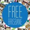 Free Brisbane Facebook, Twitter & MySpace on PeekYou