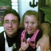 Marcio Silva Facebook, Twitter & MySpace on PeekYou