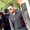 Jb Acharya Facebook, Twitter & MySpace on PeekYou