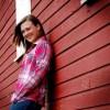 Jenna Zimmer Facebook, Twitter & MySpace on PeekYou