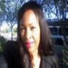 Alethea Reynolds Facebook, Twitter & MySpace on PeekYou