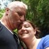 Marianne Tansley Facebook, Twitter & MySpace on PeekYou