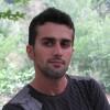 Ramin Sharbti, from Gorgan