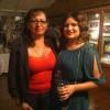 Karla Ramirez, from Ojai CA