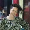 Joanne Taaffe Facebook, Twitter & MySpace on PeekYou