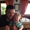 Andrew Coates Facebook, Twitter & MySpace on PeekYou