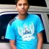 Swapnil Khandelwal Facebook, Twitter & MySpace on PeekYou