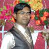 Jayesh Sengal Facebook, Twitter & MySpace on PeekYou