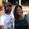 Umesh Manwara Facebook, Twitter & MySpace on PeekYou