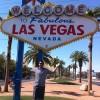 Kris Wilson Facebook, Twitter & MySpace on PeekYou