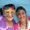 Becky Knight Facebook, Twitter & MySpace on PeekYou