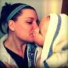 Erica Haner Facebook, Twitter & MySpace on PeekYou