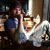 Brian Man Facebook, Twitter & MySpace on PeekYou