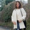 Victoria Archer Facebook, Twitter & MySpace on PeekYou
