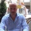 Gavin Dickinson Facebook, Twitter & MySpace on PeekYou