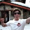 Hamish Wright Facebook, Twitter & MySpace on PeekYou