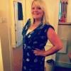 Lynda Marshall Facebook, Twitter & MySpace on PeekYou