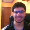 Jose Fdez Facebook, Twitter & MySpace on PeekYou