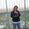 Cora Bryant Facebook, Twitter & MySpace on PeekYou