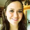 Erin Ross, from Goshen OH