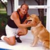 Bob Zad Facebook, Twitter & MySpace on PeekYou