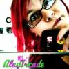Alex Arcade Facebook, Twitter & MySpace on PeekYou