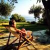 Freda Andrews Facebook, Twitter & MySpace on PeekYou