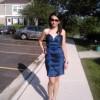Ana Torres Facebook, Twitter & MySpace on PeekYou