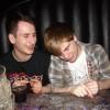 Cameron Cochrane Facebook, Twitter & MySpace on PeekYou