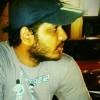 Moiz Faizulla Facebook, Twitter & MySpace on PeekYou