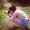 Shannyn Sheehan Facebook, Twitter & MySpace on PeekYou