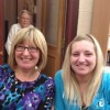 Elaine Murdoch Facebook, Twitter & MySpace on PeekYou