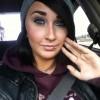 Aubree Metzger Facebook, Twitter & MySpace on PeekYou