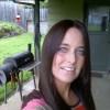 Cami Miller Facebook, Twitter & MySpace on PeekYou