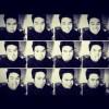 Harsh Shah Facebook, Twitter & MySpace on PeekYou