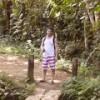 Ciaran Tiernan Facebook, Twitter & MySpace on PeekYou