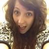 Maria Bowles Facebook, Twitter & MySpace on PeekYou