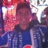 Juli Angulo Facebook, Twitter & MySpace on PeekYou