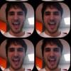Billy Hogge Facebook, Twitter & MySpace on PeekYou