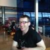 James Fogarty Facebook, Twitter & MySpace on PeekYou