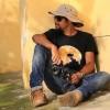 Varun Chaudhary Facebook, Twitter & MySpace on PeekYou