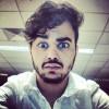 Ahmed Al-Zintani Facebook, Twitter & MySpace on PeekYou