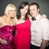 Ashleigh Thomsen Facebook, Twitter & MySpace on PeekYou